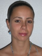 Rosana Perez Anton