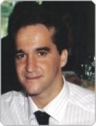 Rafael V. Rodrigo Cano