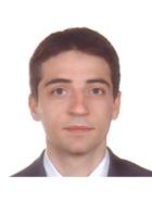 Raúl Gómez Cordero
