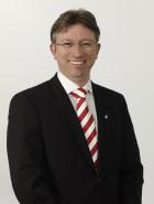 Thomas Illig Afd