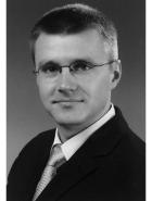 Tomasz Gingold