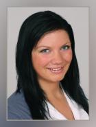 Rita Gerling