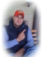 Jorge Luis noles Coral