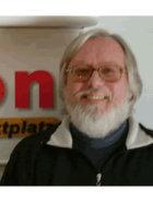 Lothar Fuchs