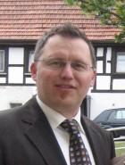 Karl Helble