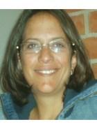 Daniela Dolder