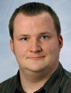 Danny Graubner