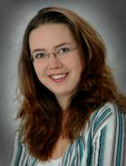 Radaris: Auf der Suche nach Anika Franzkowiak? Für öffentliche ...