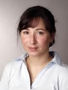 Miroslava Golder