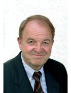 Jörg Menno Harms