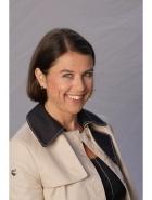 Vanessa Conin-Ohnsorge