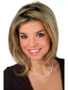 Diana Agaronjan