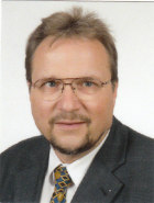 Hans-Werner Balfanz