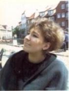 Nina Zober