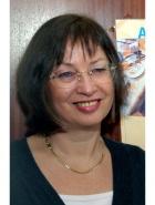 Hanna Schütz