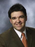 Michael Gardt
