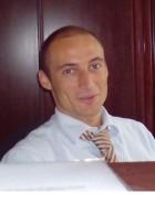 Ronald Braun