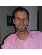 Phillip Schmols