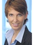 Verena Heindl