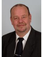 Hans Jürgen Heinbuch