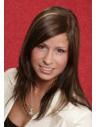 Bettina Westhausen