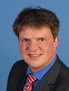 Wolfgang Seliger