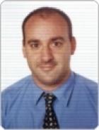 Jon Bidaurre