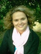 Isabel Brantsch
