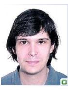 Rubén Rodríguez Escudero