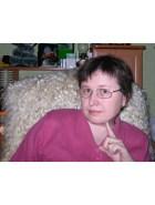Ирина Алмаева