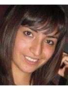 Diana Espinosa Andrade