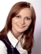Heidi Bartl