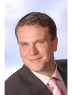Florian Berr