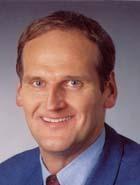 Wolfgang Handke