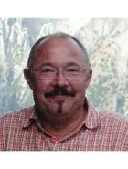 Frank Engelhardt