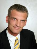 Olaf Grunenberg