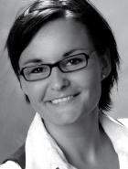Annette Helmer