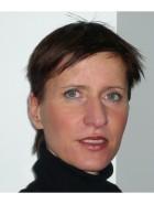 Birgitta Barlet