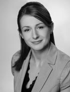 Sandra Hartenstein