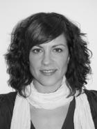 Marta Escobosa