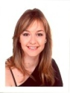 Cristina Escaja Domínguez