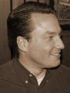 Jan Baethge