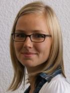 Christina Herwig