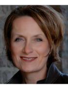 Claudia Bousset