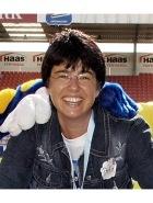 Bettina Blattner