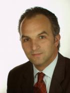 Jörg Aliari