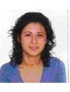 Cristina Custodio