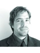 Daniel Doldt