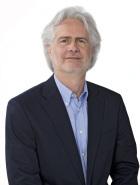 Winfried Gertz