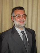 Carlos Felix Acosta